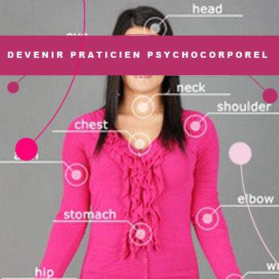 Devenir praticien psychocorporel