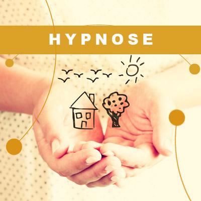 Formation depraticien en hypnose