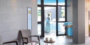 Hotel Domaine du roi Arthur 1