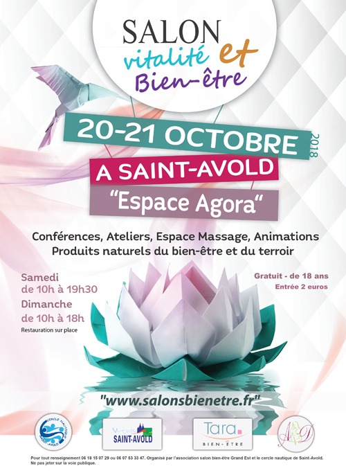 Coupon gratuit saint-avold 2018