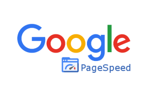 Image result for Page Metrics