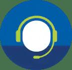 Adt wireless alarm review