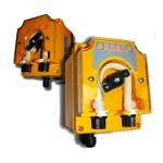 Dosing Pumps for Special Applications