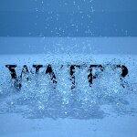 Χλωριώτες για Πόσιμο και Βιομηχανικό Νερό
