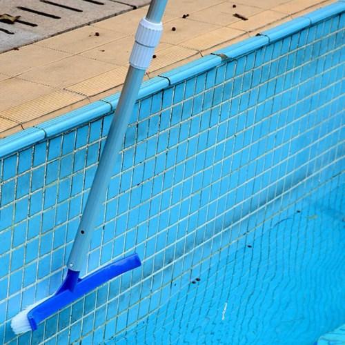 Black Waterline Pool C;eaner ps