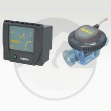 Συσκευή Ηλεκτρόλυσης Αλατος για Πισίνες