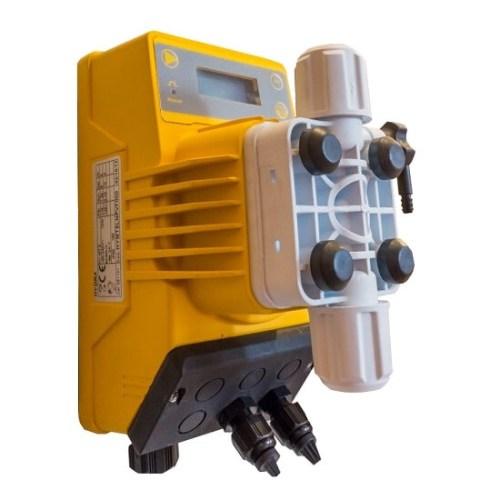HY.MT Digital Dosing Pump