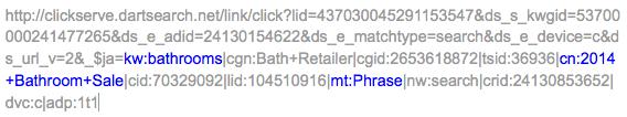 Screen Shot 2014-04-10 at 16.53.32