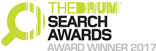 award-drum-search-17