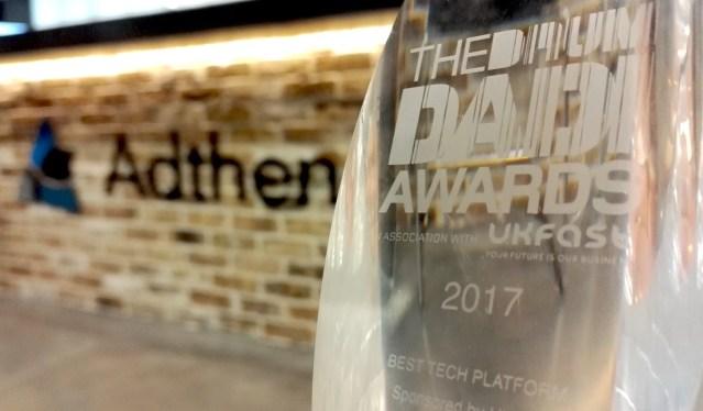dadi-award-large