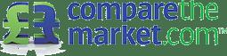 logo-compare-the-market