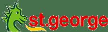 logo-st-george