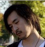 Pat Hong