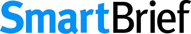 Smartbrief Logo