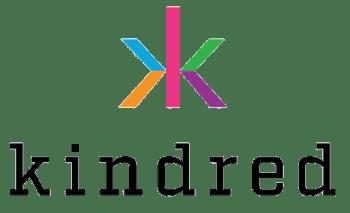 Kindredgroup_logo