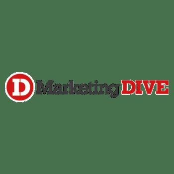 logo-marketingdive