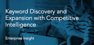 keyword-discovery