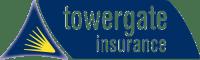 Towergate-Insurance