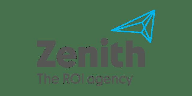 Zenith - The ROI agency
