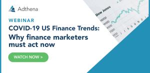 us-webinar-covid-landing-page-finance (1)