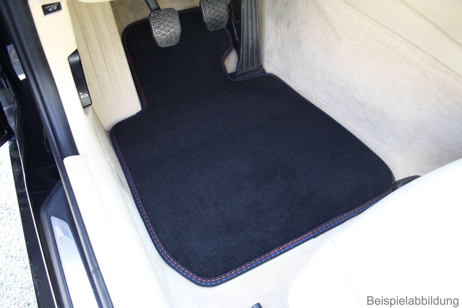 4 tapis de sol premium sur mesure pour bmw serie 3 e90 e91 de 07 2005 a 2011 adtuning france