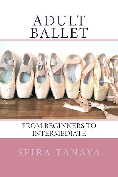 adult-ballet-ebook