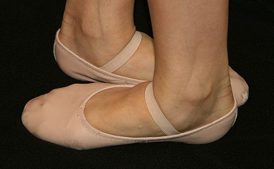 ballet-positions-fifth-feet