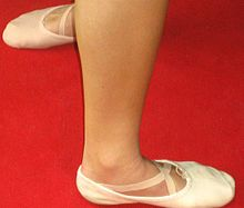 ballet-positions-open-fourth-feet