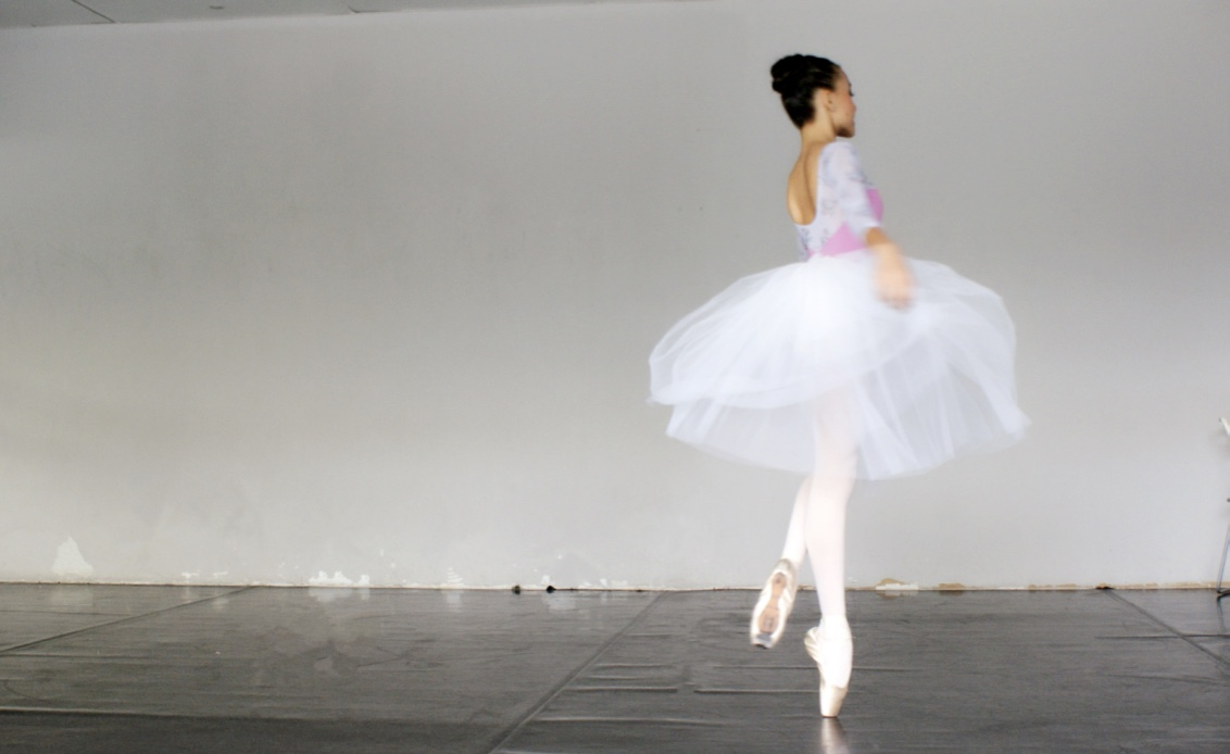 Pirouettes Adult Ballet Diaries Learning To Dance As