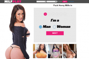 Milfplay legit dating sites