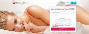 onlinecrush.com ss