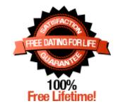 Freelifetimefuckdates com