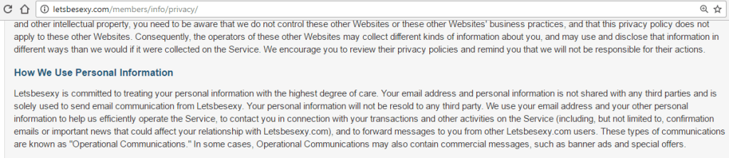 letsbesexy.com-privacy-policy
