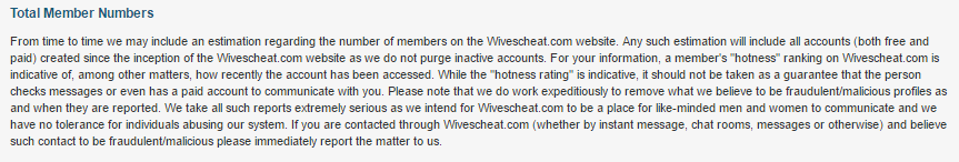 wivescheat.com-removing-malicious-activity