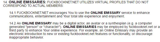 Http www fuckbooknet net
