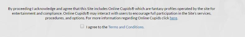 Milf Hookups online cupids
