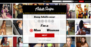 AdultSwipe.com screencap