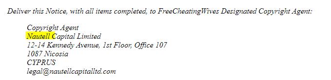 Free Cheating Wives Nautell