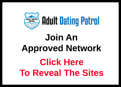 approved dating sites