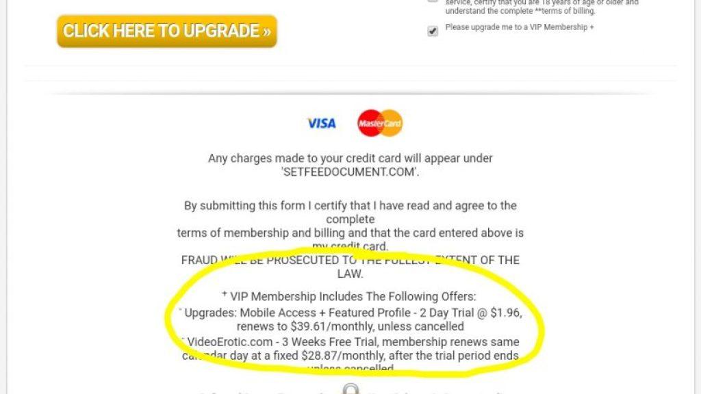 singles bang fees