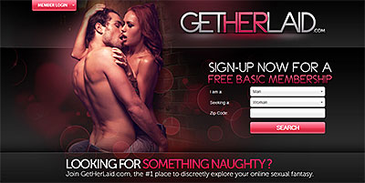 GetHerLaid.com screencap