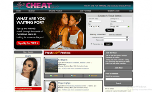 LiketoCheat.com screencap