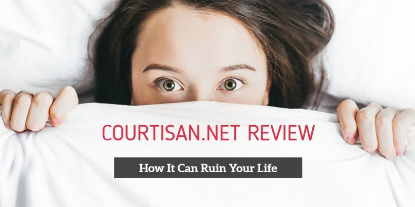 Courtisan Net review