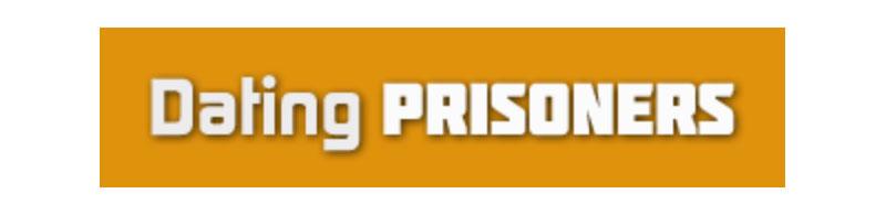 Dating Prisoners