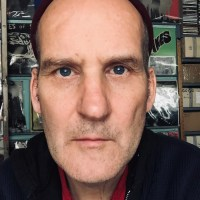 Episode 26 with Ian MacKaye
