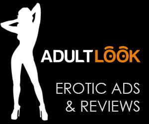 AdultLook