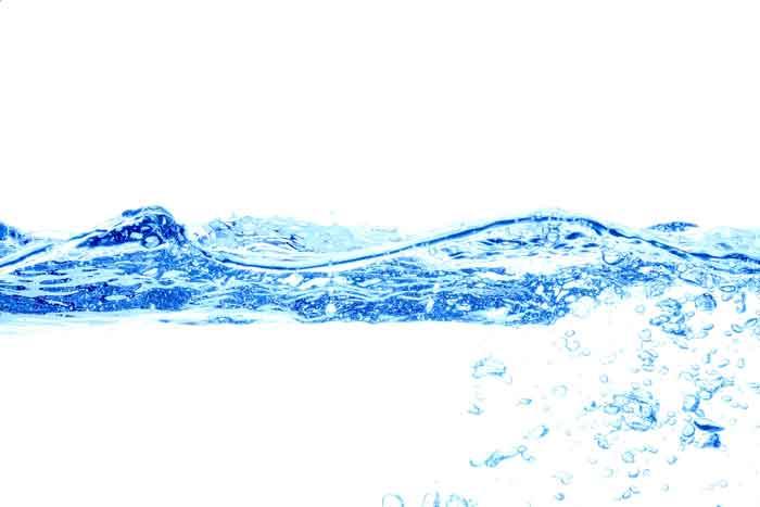 大人ニキビの体内原因 水滞(すいたい)