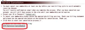 1pondo cancellation page 1