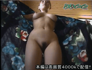 Let's see free JAV uncensored voyeur videos before joining 1919gogo