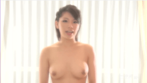 If 1podno you easily get JAV uncensored SEX videos that are not available in Japan